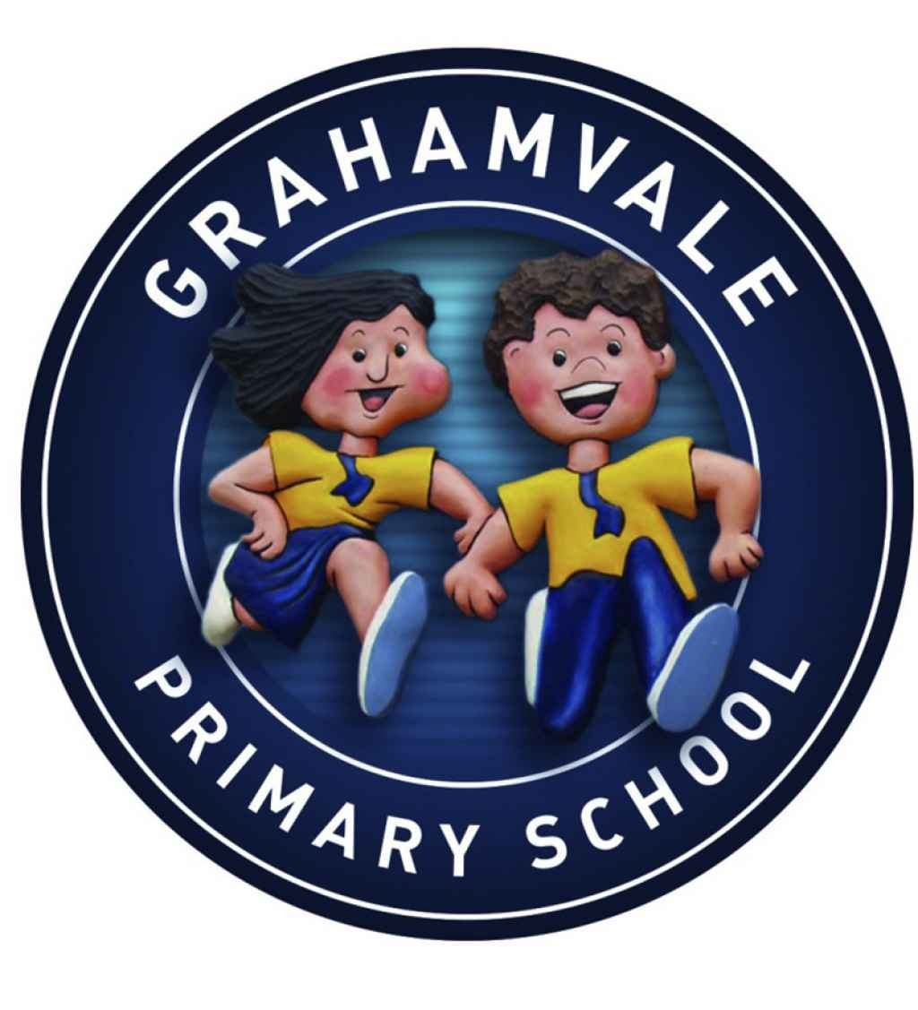 Grahamvale Primary School Concert