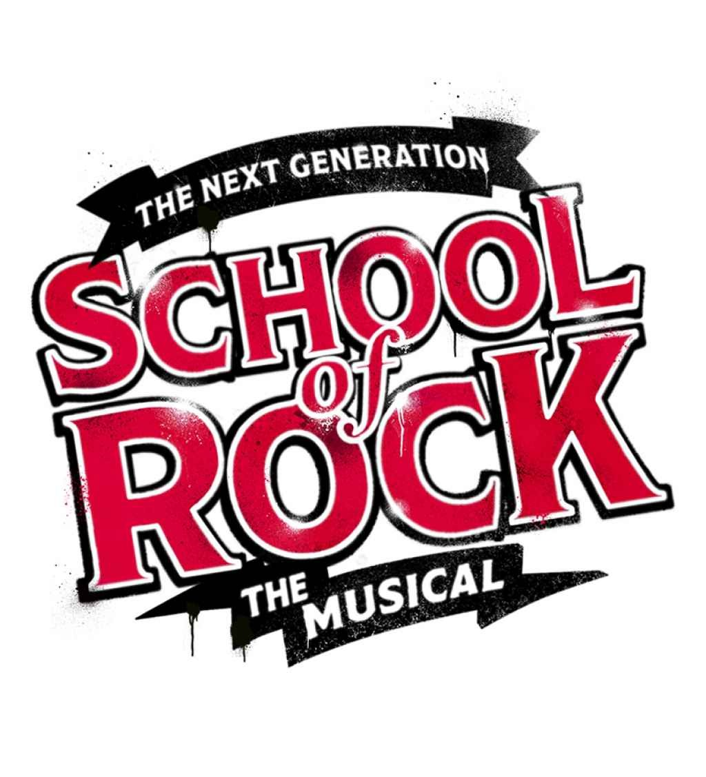 Notre Dame College presents School of Rock