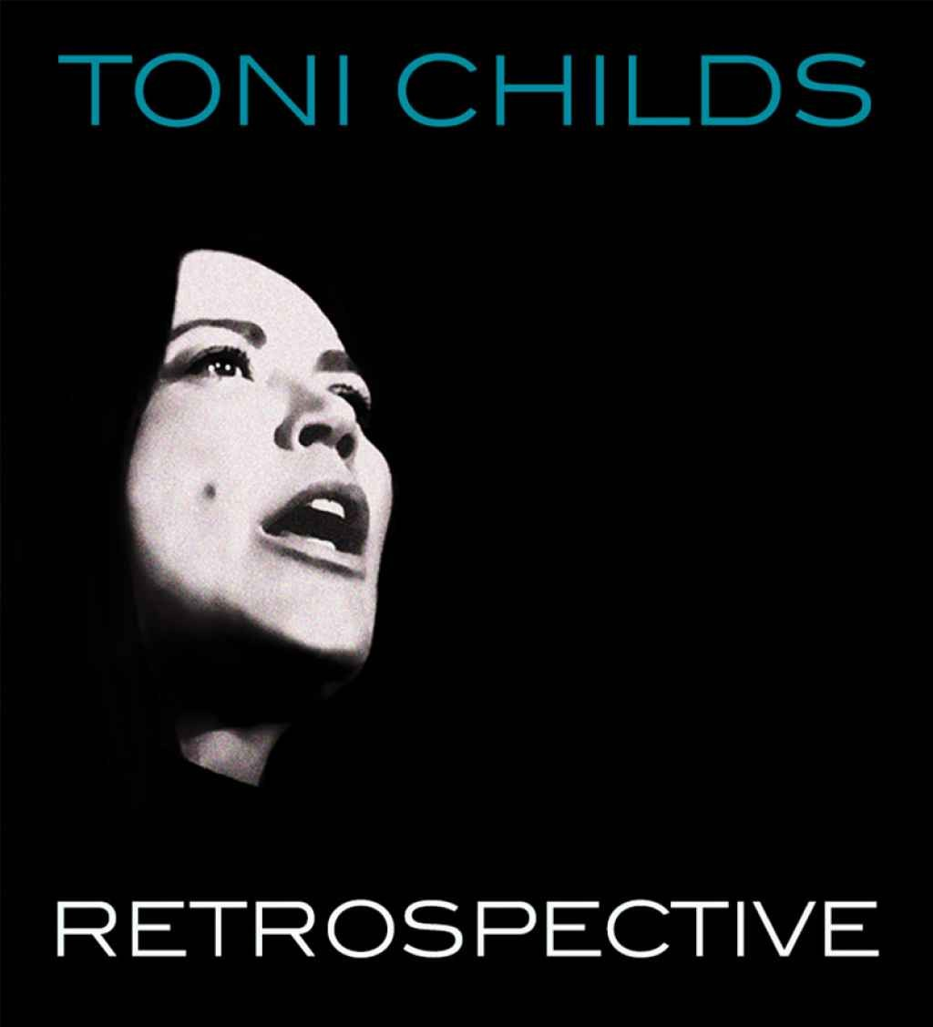 Big Mother Touring presents Toni Childs - Retrospective