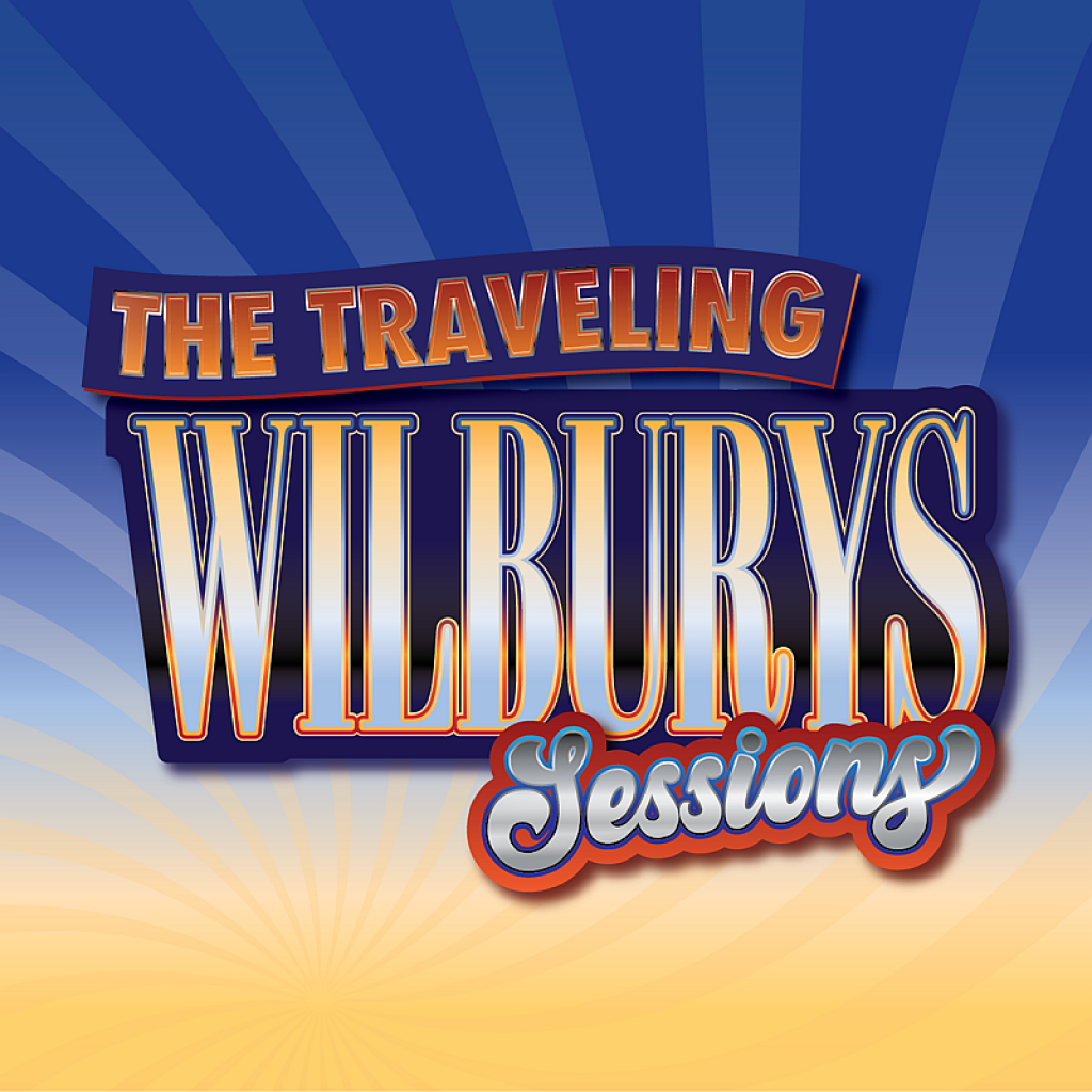 Travelling Wilbury's Sessions