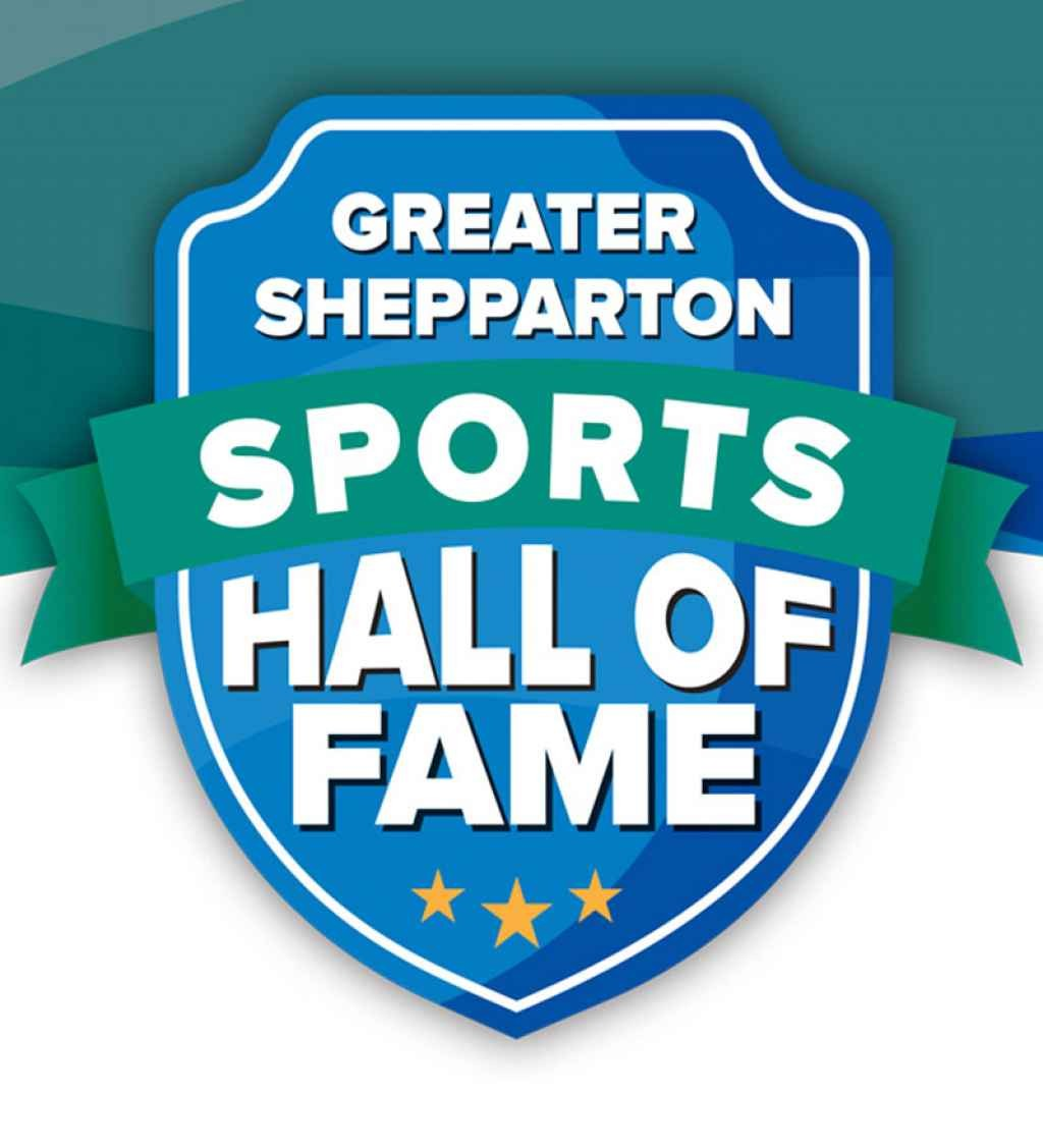 POSTPONED: Greater Shepparton City Council presents Greater Shepparton Sports Hall of Fame Induction Ceremony 2021