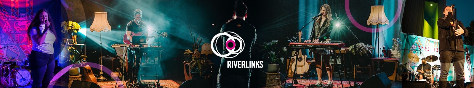 Riverlinks Generic Promotion