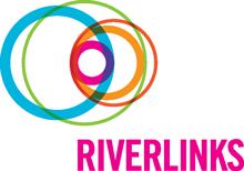 Riverlinks logo