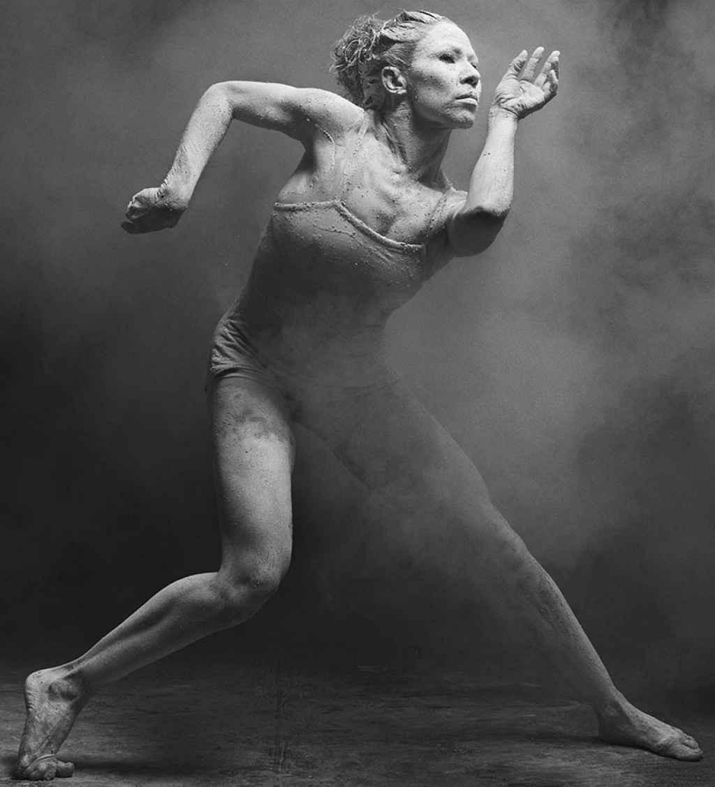 CANCELLED: Riverlinks presents Bangarra Dance Theatre Ochres